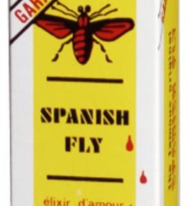 spanish_fly_extra.jpg